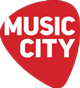 Music-city.cz